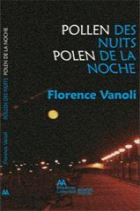 Pollen des Nuits-Polen de las Noches: portada