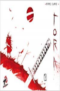 TORA: portada