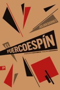 EL PUERCOESPÍN: portada