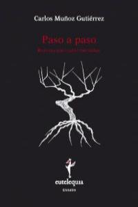 PASO A PASO - segunda edición revisada: portada