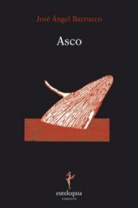 ASCO: portada