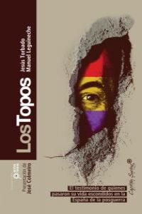 TOPOS,LOS: portada