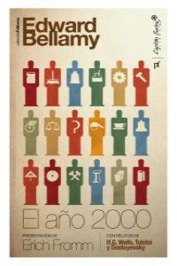 EL AÑO 2000: portada
