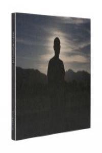 JOHN GERRARD: portada