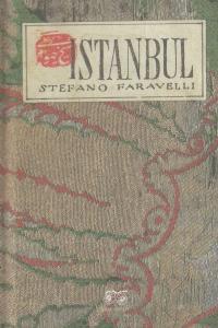 ISTANBUL: portada