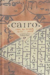 CAIRO: portada