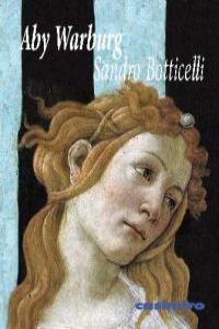 SANDRO BOTTICELLI: portada