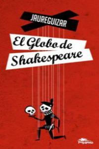 GLOBO DE SHAKESPEARE,EL: portada