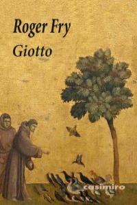 Giotto: portada