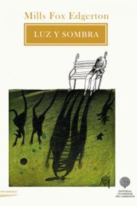 LUZ Y SOMBRA: portada