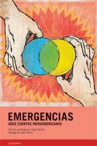 Emergencias: portada