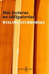 MÁS LECTURAS NO OBLIGATORIAS: portada