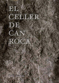 CELLER DE CAN ROCA - 3rd EDITION IN ENGLISH, EL: portada