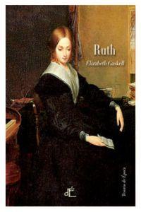 RUTH: portada