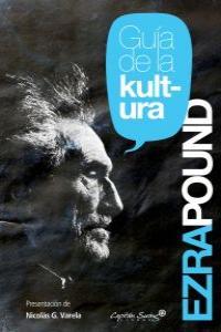 Guía de la Kultura: portada