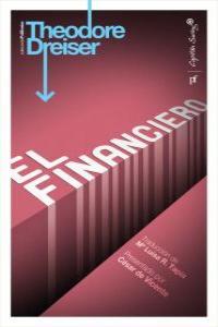 EL FINANCIERO: portada