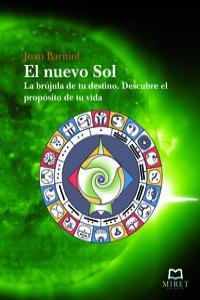 El nuevo sol: portada