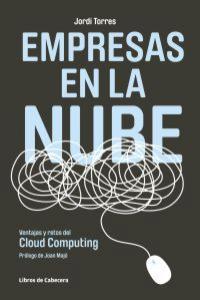 Empresas en la nube: portada