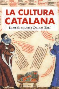 LA CULTURA CATALANA: portada