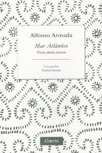 MAR ATLANTICO - GALL: portada