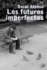 Los futuros imperfectos: portada
