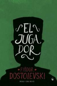 EL JUGADOR (2ª EDICIÓN): portada