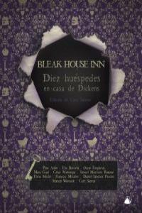 Bleak House Inn: portada
