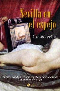 Sevilla en el espejo: portada