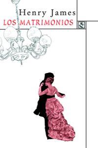 Los matrimonios: portada