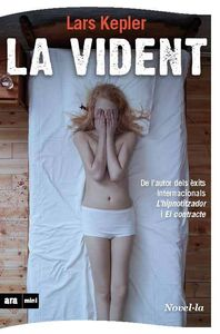 VIDENT, LA (MINI): portada