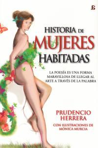 Historia de Mujeres: portada