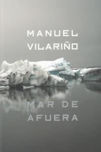 MAR DE AFUERA: portada