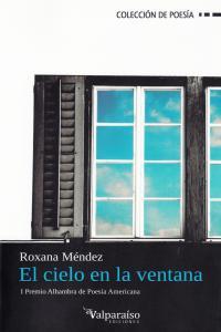 CIELO EN LA VENTANA, EL: portada
