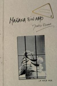 Ma�ana sin amo: portada