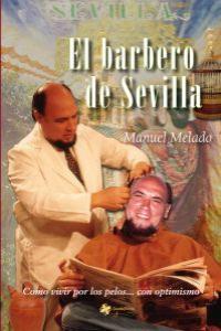 El Barbero de Sevilla: portada