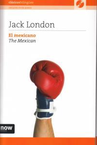 MEXICANO,EL ESP-ING + CD: portada
