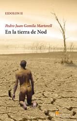 EN LA TIERRA DE NOD: portada