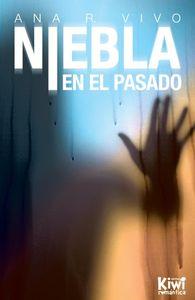 NIEBLA EN EL PASADO: portada