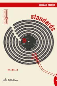 STANDARDS: portada