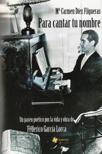 PARA CANTAR TU NOMBRE: portada