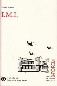 IMI: portada