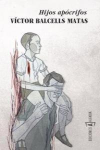HIJOS APÓCRIFOS: portada