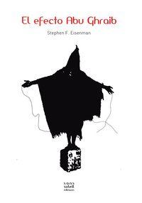 El efecto Abu Ghraib: portada