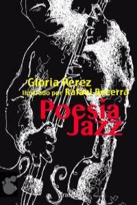 Poesía Jazz: portada