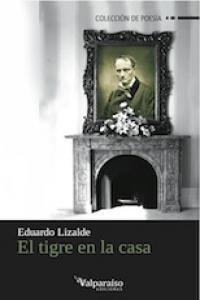 TIGRE EN LA CASA, EL: portada