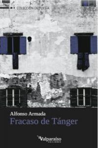 FRACASO DE TÁNGER: portada