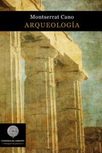 ARQUEOLOGIA: portada