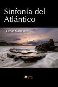 Sinfonía del Atlántico: portada