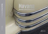 Havana: portada
