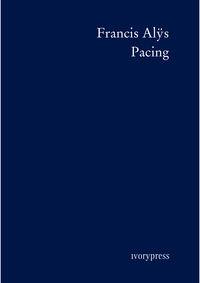 Pacing: portada